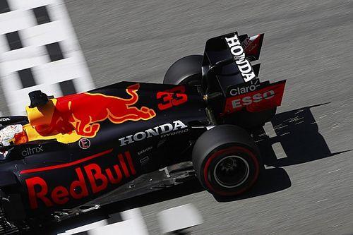 Meskipun Berat, Verstappen Optimistis Mampu Lawan Mercedes