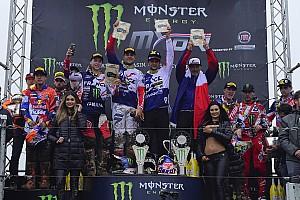 Uitgelegd: Zo werkt de Motocross of Nations