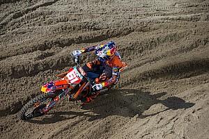 Jorge Prado: