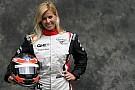 Чи мала смерть Марії де Вільоти наслідки для Формули 1?