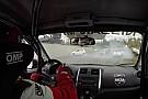 Nissan Micra Cup Video: Megaklappers in de Nissan Micra Cup