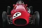 Los Ferrari de F1 de leyenda: el 500 de récord