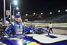 Kyle Busch calls NASCAR's marketing push of young drivers