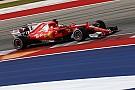 Формула 1 Кумедне відео: як Феттель забув, що виступає за Ferrari