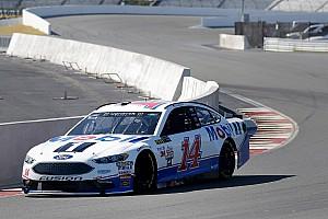 NASCAR Cup Noticias de última hora El calendario de pruebas de NASCAR incluye el circuito de Charlotte