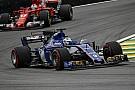 Formule 1 La relation Sauber-Ferrari inquiète Ericsson