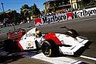 F1 Subastarán el McLaren MP4/8A que condujo Senna en 1993