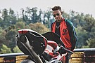 Other bike MV Agusta unveils new Lewis Hamilton edition Brutale 800 RR