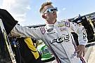 NASCAR Truck regular Justin Haley to make Xfinity debut at Iowa