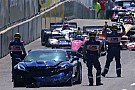 IndyCar Executivo da GM pede desculpas após bater Pace Car