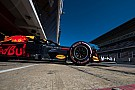 Formula 1 Red Bull sets Mercedes gap target for Australia