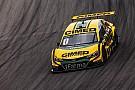 """Stock Car Brasil Após prova na Stock, Massa admite """"gostinho de quero mais"""""""