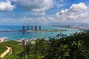 Confira os horários da Fórmula E na China