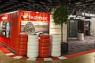 Prodotto TAG Heuer annuncia una nuova collaborazione nell'automotive