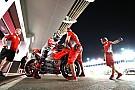 Ducati quer aproveitar estabilidade de seu freio no Catar