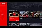 F1 mira em 5 mi de inscritos na F1 TV; Brasil fica de fora