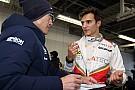 Palou joins Hitech for 2018 European F3 season