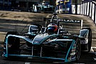 Formule E Jaguar fait déjà aussi bien qu'en 2016-17