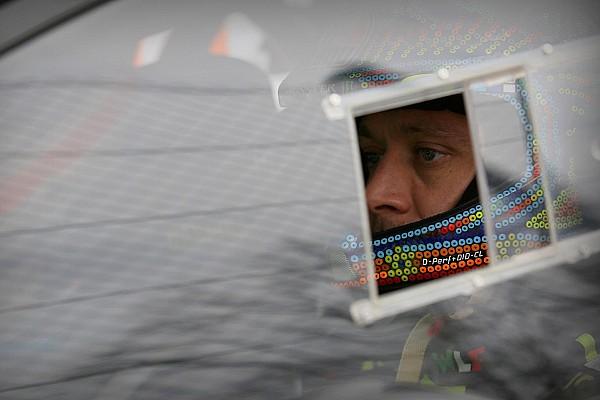 Otros rallies Noticias Rossi sancionado; la sexta victoria en Monza, peligra