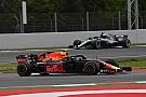 Formel 1 Qualifying-Schwäche: Red Bull erwägt aggressiveres Set-up