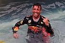 Formel 1 Wer letzte Nacht am besten geschlafen hat