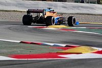 FIA gaat strenger letten op afsnijden bij Grand Prix van Spanje