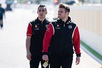 Buemi y Rowland renuevan con Nissan en la Fórmula E