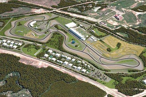 Oroszországba tart a DTM, lehetséges új helyszín lehet az F1-ben