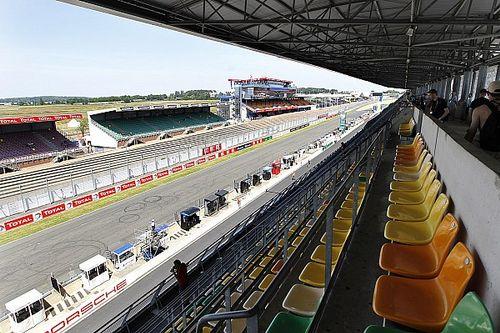 Quelle tribune choisir pour les 24 Heures du Mans ?
