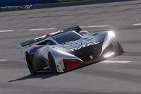 Así sueñan los fabricantes el futuro del automovilismo en 'Gran Turismo'