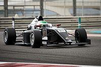 F1-es futamgyőztes fia nyerte az F4 UAE-sorozatot!