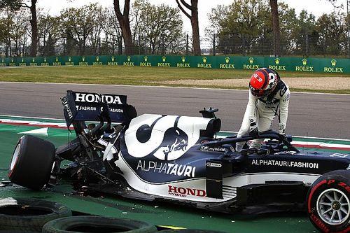 Marko krytykuje kierowców