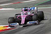 FIA, F1'de tersine mühendislik kopyalamalarını engelleyecek