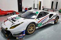 IMSA: una Ferrari sempre più americana per la WeatherTech Racing