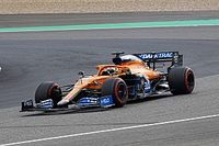 McLaren 'strongly believes' upgrade package is needed