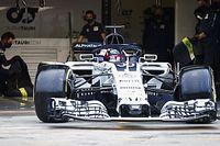 F1: Tsunoda revela que foi orientado a recusar convite para Euroformula Open; entenda