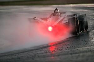 A Nissan versenyzőülést kínál Alonsónak a Formula E-ben