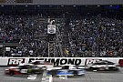 NASCAR Cup Five of the most memorable NASCAR Cup finishes at Richmond