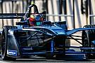 Формула E Techeetah получит поддержку производителя к пятому сезону Формулы E