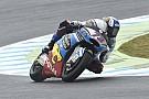 Moto2 Motegi Moto2: Marquez wins, Morbidelli extends points lead