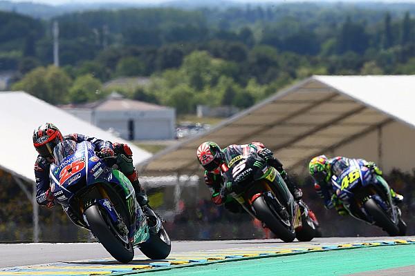 GP de France : les performances des équipes à la loupe