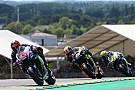 MotoGP GP de France : les performances des équipes à la loupe