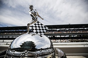 IndyCar Preview 2017 Indy 500: Driver-by-driver preview