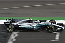 Britanya GP 2. antrenman: Bottas günün lideri