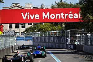 Formel E News Formel-E-Kalender 2017/18: Kein Ersatz für Montreal