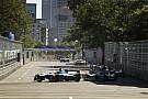 2018-ban elmarad a montréali Formula E-verseny