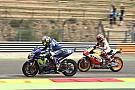 """MotoGP Puig: """"Honda mejora en la segunda parte del año; Yamaha empieza fuerte pero luego…"""""""