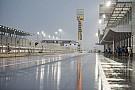 MotoGP Qatar dapat pindah ke siang hari