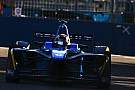Формула E Буэми опередил Верня в борьбе за поул на 0,006 секунды