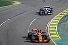 F1 本田与索伯商讨2018年引擎供应可能性